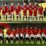 Norway to give men and women's national football teams equal pay