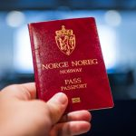 Norway's government wants to allow dual citizenship