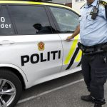 Two men arrested for Norway Viking museum heist