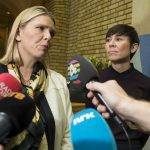 Norway ministers advise against freeze on Afghan deportations
