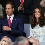 Prince William and Kate to visit Norway in February