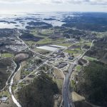 Man in Norway survives 28 hours' exposure after hillside fall