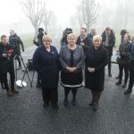 Coalition must be beneficial: Norway's PM Solberg as negotiations begin