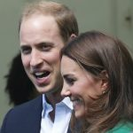 William and Kate to visit set of 'Skam' on royal visit to Norway