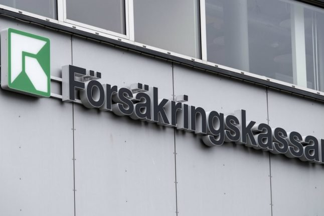 Swedish woman ordered to pay back half a million after working in Norway while on sick leave