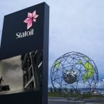 Recovering oil prices fuel Statoil profits