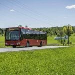 Local politician compares Norway bus project with 'Nigerian scam' after dramatic cost increase