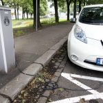 Global electric car sales up in 2017, Norway has highest market share: IEA