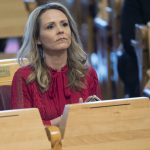 Norwegian minister Helleland throws hat into WADA presidential ring