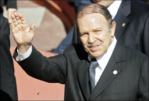 What the world can learn from Algeria's anti-extremism strategy