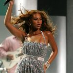 Norwegian report suggests Beyonce, Kanye streaming stats were 'manipulated' on Tidal