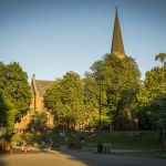 'Pray for rain': Church of Norway after weeks of dry weather