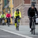 Bicycle helmets reduce risk of injury by 60 percent: Norwegian study