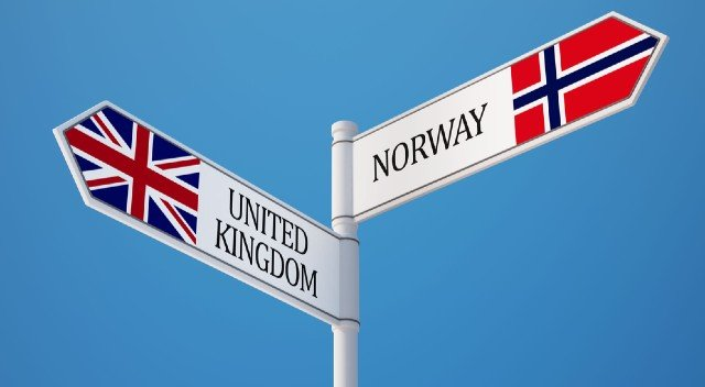 Brexit: A Norwegian view on 'Norway-plus' and why it wouldn't be easy for the UK