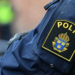 Norwegian hunter faces trial for shooting 75-year-old jogger in southern Sweden