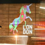 The 'compelling' reason why Europe's unicorns are choosing London