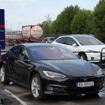 Revealed: More than half of new cars in Norway are electric