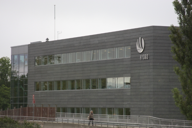 Norway's Norsk Hydro lost $50 million in cyber attack