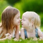 Seven golden rules for moving abroad with children