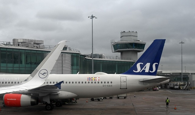 709 SAS flights cancelled on Thursday as strike enters seventh day