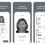 What you need to know about Norway's new digital driving licence