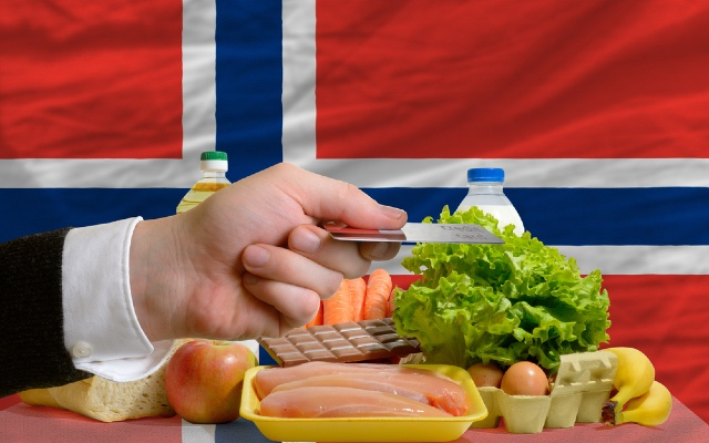 What money-saving tips do you have for living in Norway?