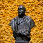How to talk about the Nobel Prize and sound like you know your stuff