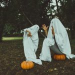 How Halloween became a 'culturally-adapted' Norwegian autumn ritual