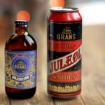 Norwegian Christmas beers are more numerous than ever