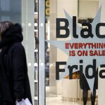 'We have to do something': Norwegians warned about Black Friday spending