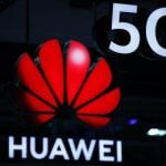 Norway telecom operator snubs Huawei for 5G network