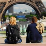 The biggest culture shocks experienced by expats in Europe