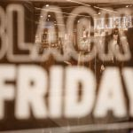 Black Friday saw highest card, app spending in Norway's history
