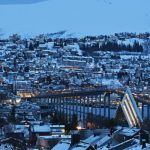 Why the days in Norway are about to get a lot lighter