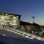 Second major Norway museum announces delay to opening