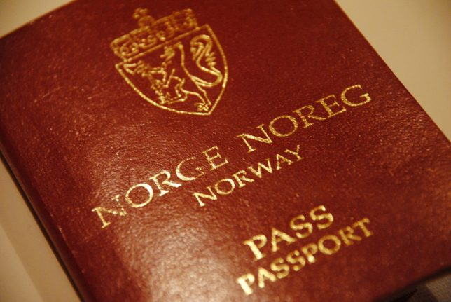 Becoming Norwegian: What's the most important thing to know about gaining citizenship?