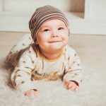 The top 10 Norwegian baby names for boys and girls