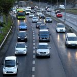 New road could cut Bergen-Oslo journey time to four hours