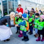Why Norway is at both the top and bottom of Unicef ranking