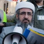 Norway extradites Islamist preacher 17 years after first attempt
