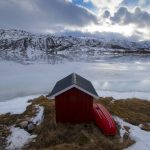 Coronavirus: Norwegians told to leave countryside cabins and return home