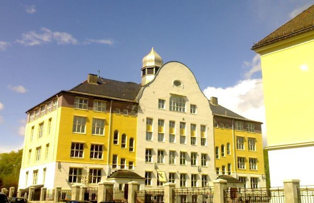 Norway health agency wanted to reopen schools: report