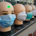 Coronavirus across Europe: An inside view as countries plot a path back to normal life