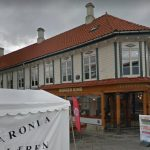 Norway Burger King ordered to close for breaking corona rules