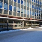 Norway to take 420bn kroner from oil fund as jobs vanish