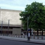 New York's MoMA calls for Norway to save Picasso building
