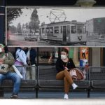 200,000 would need to wear face masks to stop one new infection: Norway health agency