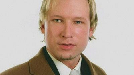 Breivik psychiatrists given more time