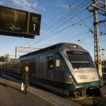 Coronavirus in Norway: Face masks recommended on Oslo public transport
