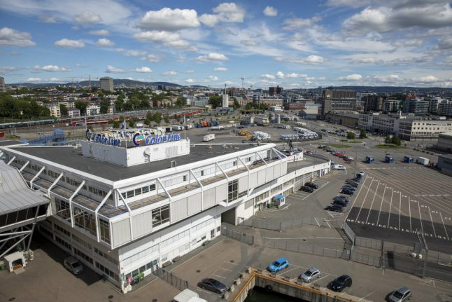 Norway to recommend quarantine for arrivals from Germany